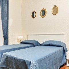 Отель Il Ricamo Di Roma Италия, Рим - отзывы, цены и фото номеров - забронировать отель Il Ricamo Di Roma онлайн комната для гостей фото 3
