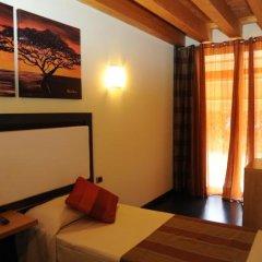 Hotel Villa Altura 3* Стандартный номер