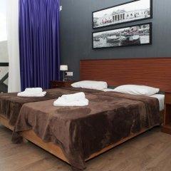 Отель Sliema Hotel by ST Hotels Мальта, Слима - 4 отзыва об отеле, цены и фото номеров - забронировать отель Sliema Hotel by ST Hotels онлайн комната для гостей фото 18