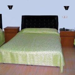 Yunus Hotel 2* Стандартный номер с различными типами кроватей фото 10