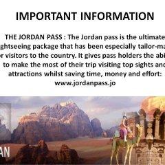 Отель Cleopetra Hotel Иордания, Вади-Муса - отзывы, цены и фото номеров - забронировать отель Cleopetra Hotel онлайн приотельная территория