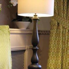 Отель Phoenix Hotel Великобритания, Лондон - 11 отзывов об отеле, цены и фото номеров - забронировать отель Phoenix Hotel онлайн
