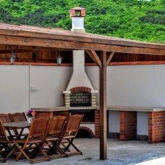 Отель Villa Gioia del Sole Болгария, Балчик - отзывы, цены и фото номеров - забронировать отель Villa Gioia del Sole онлайн