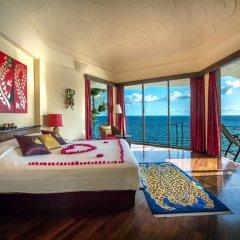 Отель Jamahkiri Resort & Spa детские мероприятия
