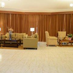 Legacy Hotel Apartments интерьер отеля фото 3