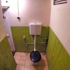 Отель Sumudu Guest House ванная фото 2