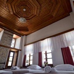 Hotel Kalemi 2 3* Улучшенный номер с различными типами кроватей фото 9