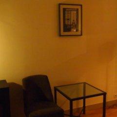 Отель Sas Holidays Trocadero удобства в номере фото 2
