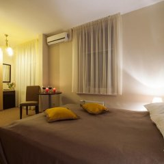 Dzintars Hotel 3* Номер категории Эконом фото 4
