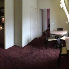 Отель Orion Paris Haussman в номере