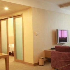 Отель SKYTEL 4* Люкс фото 2