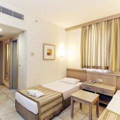 Sural Resort Hotel комната для гостей фото 4