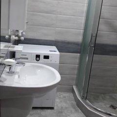 Апартаменты Samatsa Georgia Apartments Улучшенные апартаменты с различными типами кроватей фото 14