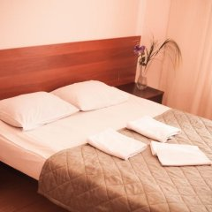 Moy Hotel on Sennaya Санкт-Петербург комната для гостей фото 2