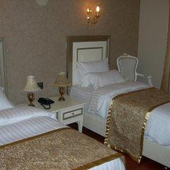 Maywood Hotel 3* Стандартный номер с различными типами кроватей