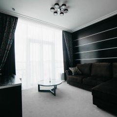 Бутик-отель Cruise комната для гостей