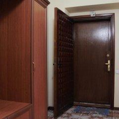 Апартаменты Lux Central Apartments интерьер отеля фото 2