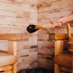 Отель Obidos Lagoon Wellness Retreat 4* Апартаменты разные типы кроватей фото 18