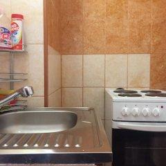 Гостиница Discovery Hostel в Санкт-Петербурге 6 отзывов об отеле, цены и фото номеров - забронировать гостиницу Discovery Hostel онлайн Санкт-Петербург ванная