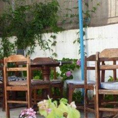 Yildirim Guesthouse Турция, Фетхие - отзывы, цены и фото номеров - забронировать отель Yildirim Guesthouse онлайн фото 2