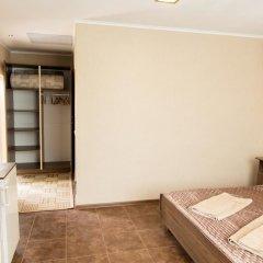 Гостиница Albertino Guest House комната для гостей фото 4