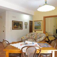 Отель Casa Montalbano Порт-Эмпедокле комната для гостей фото 5
