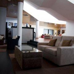 Hotel & Spa Alfândega da Fé комната для гостей фото 2