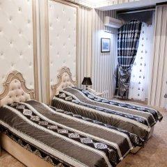 Отель Karat Inn Азербайджан, Баку - отзывы, цены и фото номеров - забронировать отель Karat Inn онлайн спа фото 2