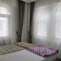 Отель Alis Oyta Aparts комната для гостей фото 5