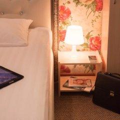Отель Арум на Китай-городе Студия фото 26