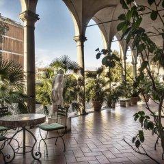 Отель Palazzo Ricasoli Италия, Флоренция - 3 отзыва об отеле, цены и фото номеров - забронировать отель Palazzo Ricasoli онлайн фото 7