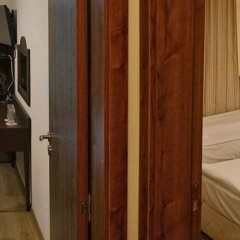 Family Hotel Balkanci 3* Апартаменты фото 3
