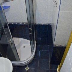 MK Rooms Kojori Resort Hotel Апартаменты с различными типами кроватей фото 5