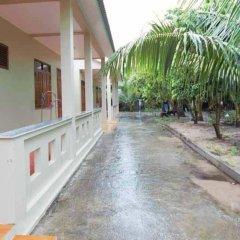 Отель Vien Duong Guest House