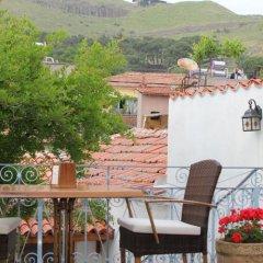 Hera Hotel Турция, Дикили - отзывы, цены и фото номеров - забронировать отель Hera Hotel онлайн фото 5