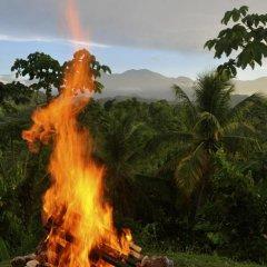 Отель Germaican Hostel Ямайка, Порт Антонио - отзывы, цены и фото номеров - забронировать отель Germaican Hostel онлайн фото 2