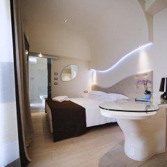 Отель Bellariva Feeling Hotel Италия, Римини - отзывы, цены и фото номеров - забронировать отель Bellariva Feeling Hotel онлайн комната для гостей