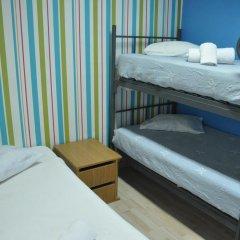 Riverside Hostel & Lounge Bar комната для гостей фото 3