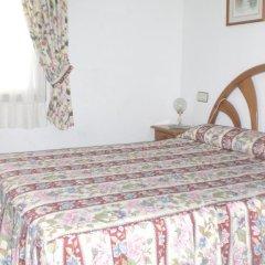 Отель Ona Jardines Paraisol Испания, Салоу - отзывы, цены и фото номеров - забронировать отель Ona Jardines Paraisol онлайн удобства в номере
