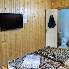 Katrin Hotel удобства в номере