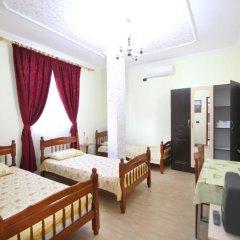 Отель My Home Guest House 3* Стандартный номер с различными типами кроватей фото 28