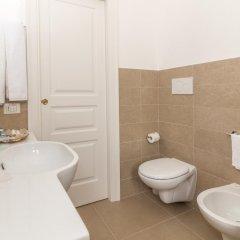 Отель Corte Dei Nobili Конверсано ванная фото 2