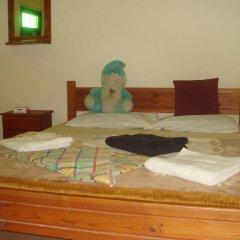 Отель Bedouin Garden Village 3* Стандартный номер с различными типами кроватей фото 3
