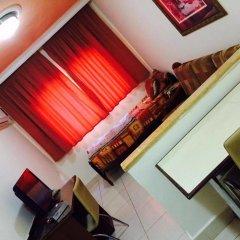 Al Reem Hotel Apartments 2* Апартаменты с различными типами кроватей