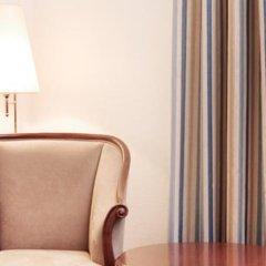 Grand Hotel удобства в номере фото 2