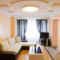 Апартаменты Stay In Apartments Улучшенные апартаменты с различными типами кроватей фото 24