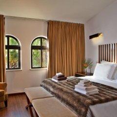 Апартаменты São Rafael Villas, Apartments & GuestHouse Стандартный номер с различными типами кроватей фото 10