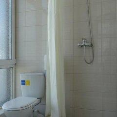 Гостиница Русь (Геленджик) 3* Номер Комфорт с различными типами кроватей фото 11