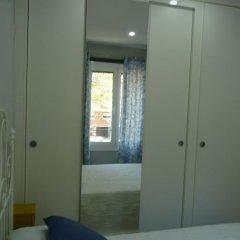 Отель Apartamento Gran Via Fira Montjuic Испания, Барселона - отзывы, цены и фото номеров - забронировать отель Apartamento Gran Via Fira Montjuic онлайн удобства в номере фото 2