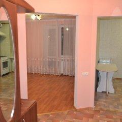 Апартаменты Studio Apartments Каменец-Подольский ванная фото 2